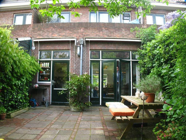 Laan van Overvest 16, Delft foto-28