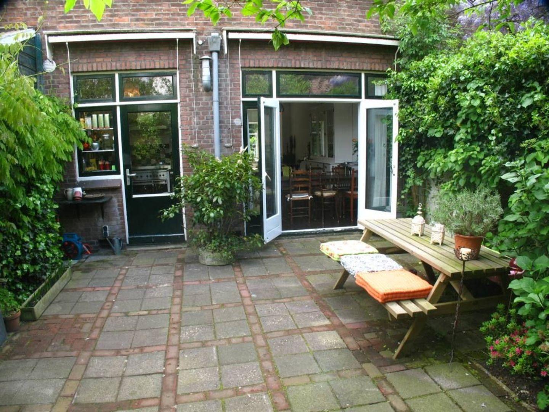 Laan van Overvest 16, Delft foto-29