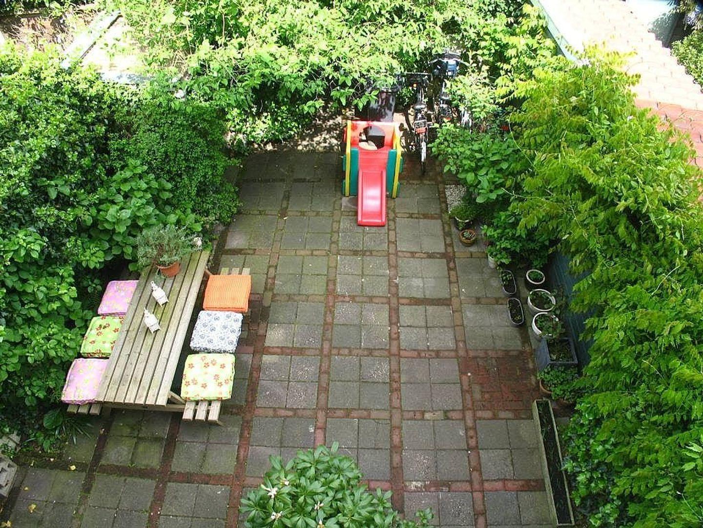 Laan van Overvest 16, Delft foto-30