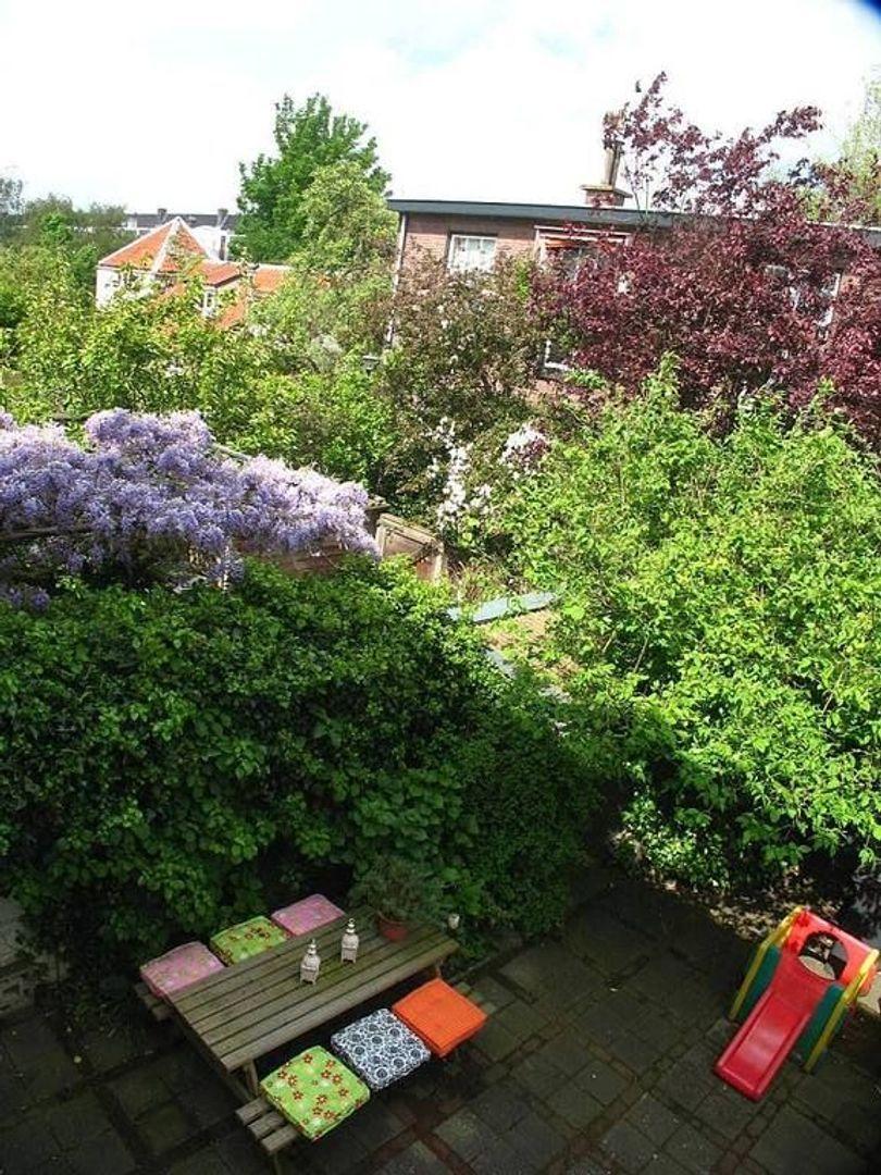 Laan van Overvest 16, Delft foto-32