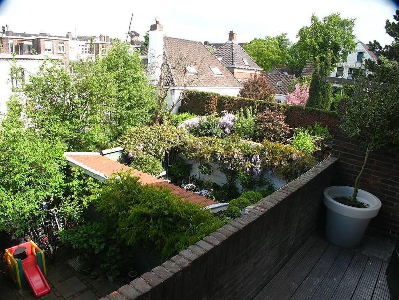 Laan van Overvest 16, Delft foto-40