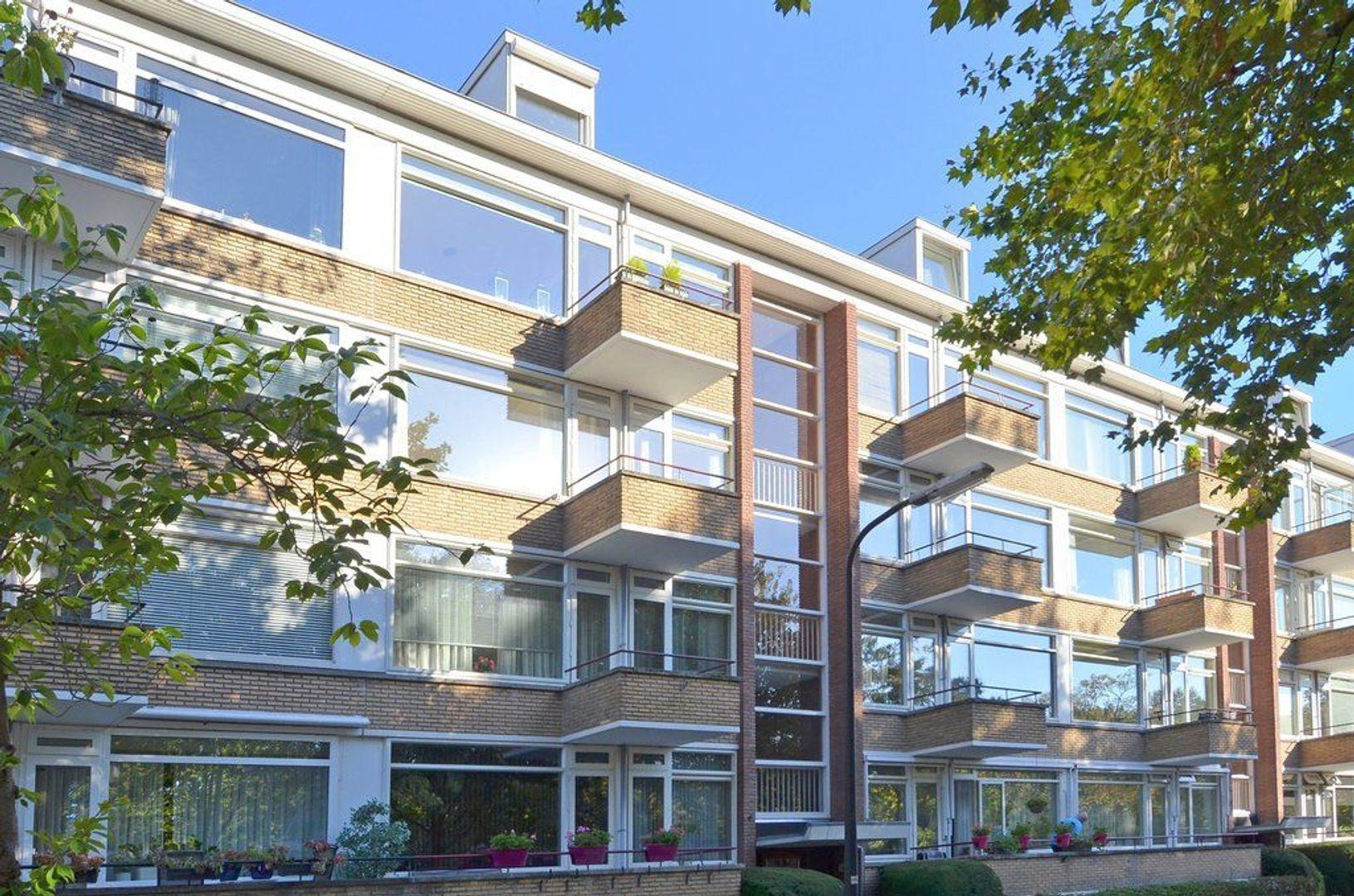 Laboucherelaan 44, Rijswijk foto-4