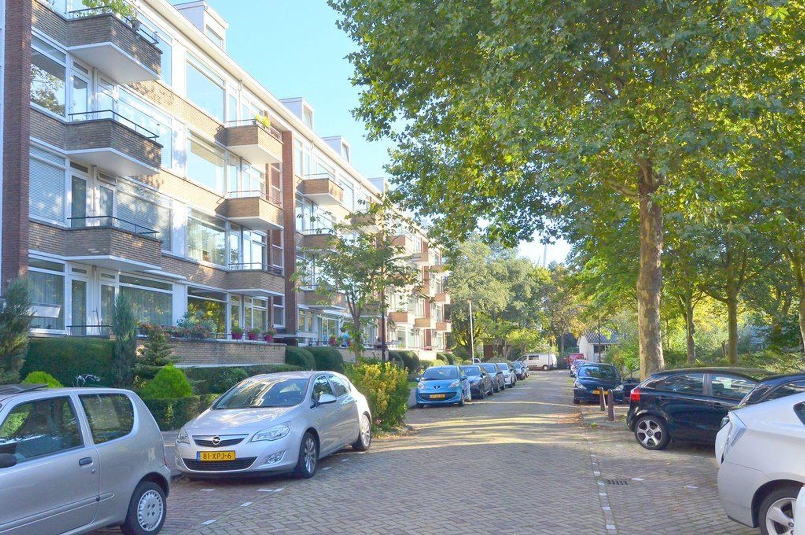 Laboucherelaan 44, Rijswijk foto-5