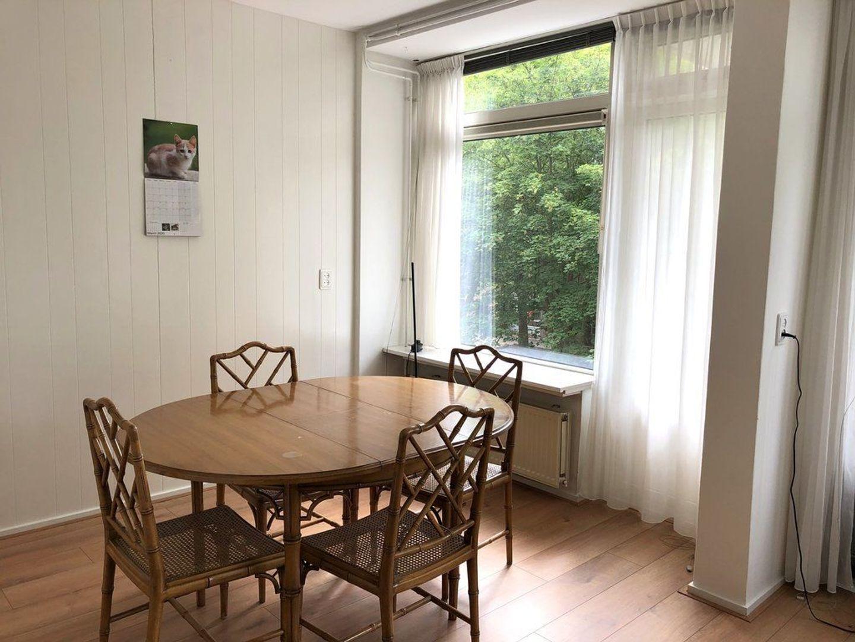 Laboucherelaan 44, Rijswijk foto-9