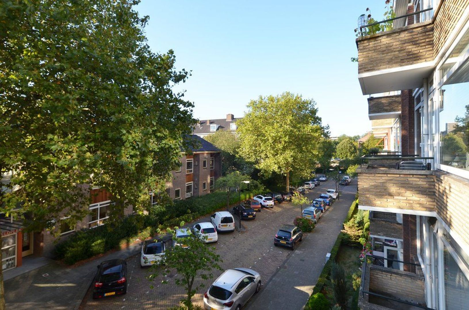 Laboucherelaan 44, Rijswijk foto-10