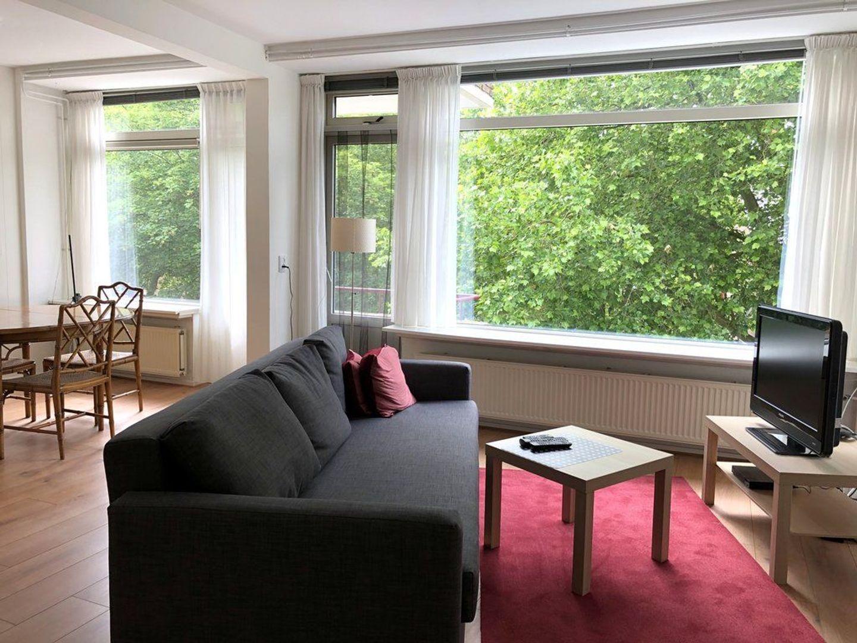 Laboucherelaan 44, Rijswijk foto-12