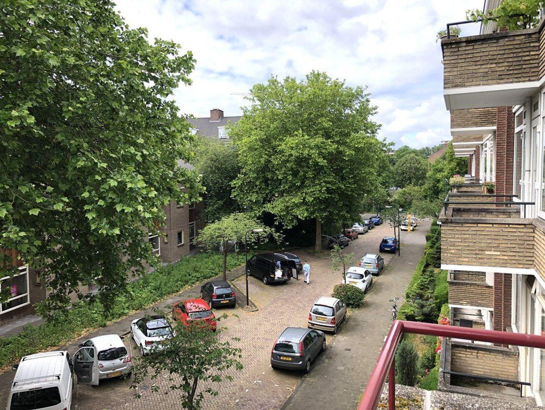 Laboucherelaan 44, Rijswijk foto-16
