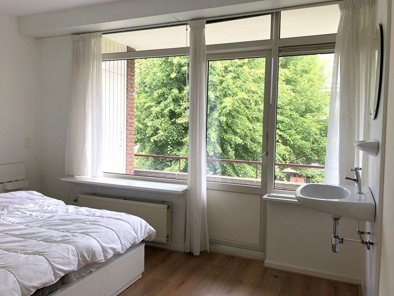 Laboucherelaan 44, Rijswijk foto-19
