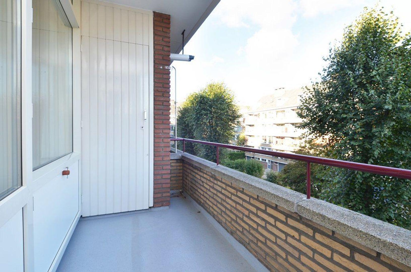 Laboucherelaan 44, Rijswijk foto-23