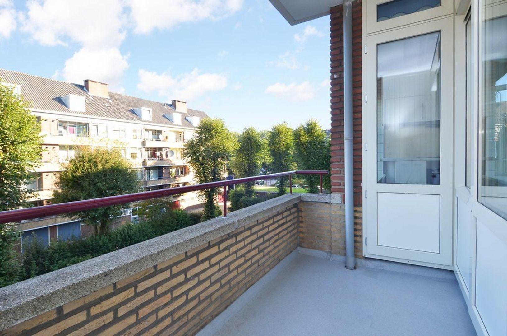 Laboucherelaan 44, Rijswijk foto-24