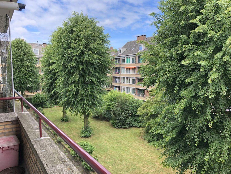 Laboucherelaan 44, Rijswijk foto-25