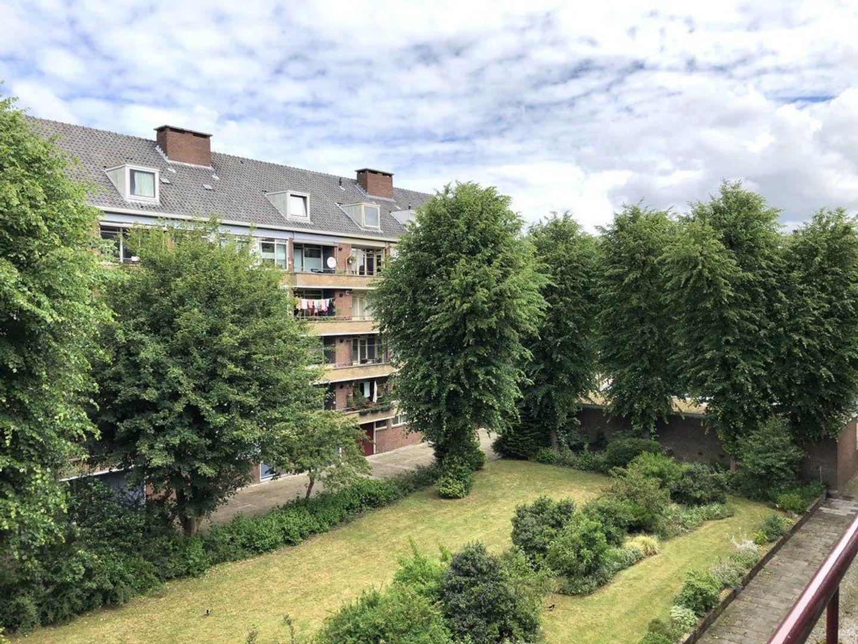 Laboucherelaan 44, Rijswijk foto-26