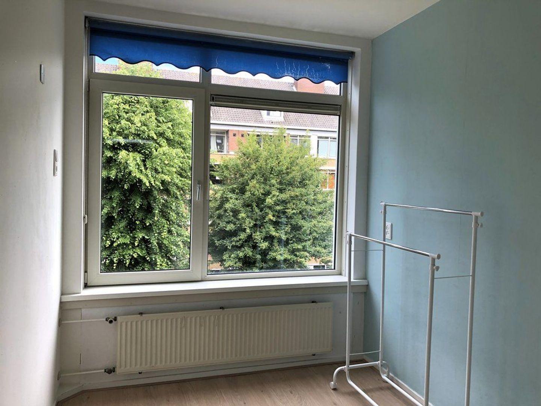 Laboucherelaan 44, Rijswijk foto-27
