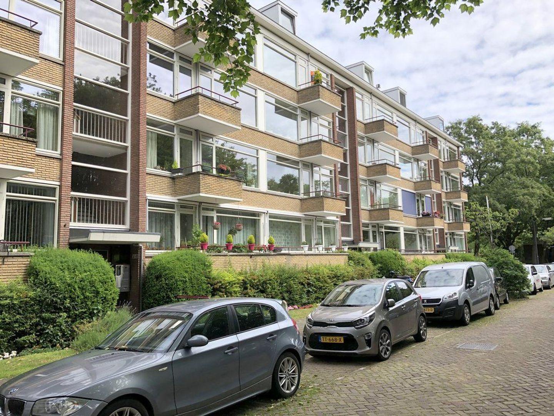 Laboucherelaan 44, Rijswijk foto-40