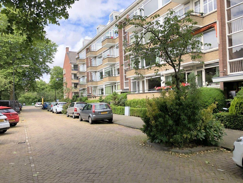 Laboucherelaan 44, Rijswijk foto-41