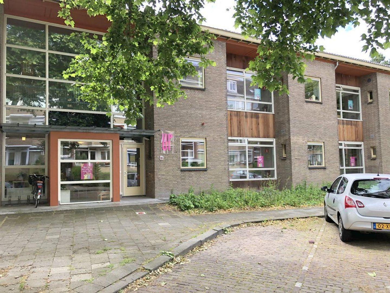 Laboucherelaan 44, Rijswijk foto-42
