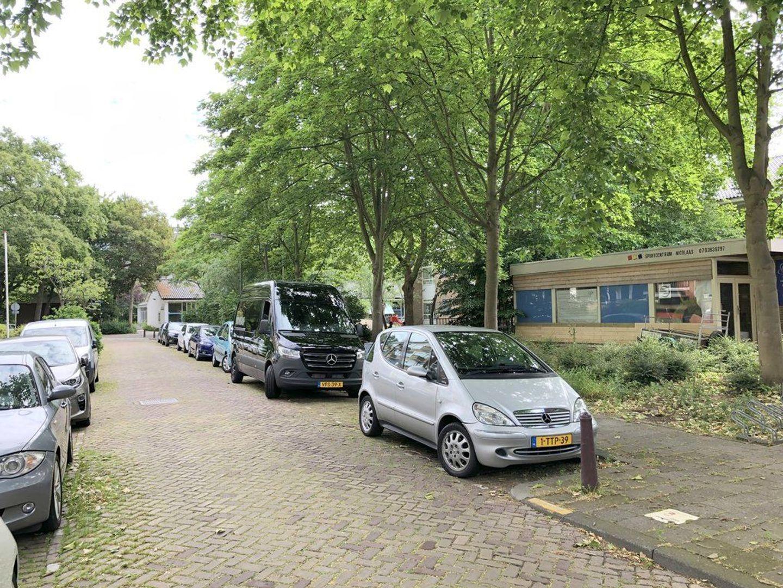Laboucherelaan 44, Rijswijk foto-43