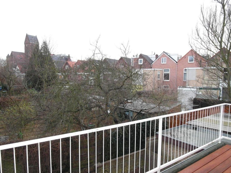 Parallelweg 18, Delft foto-8