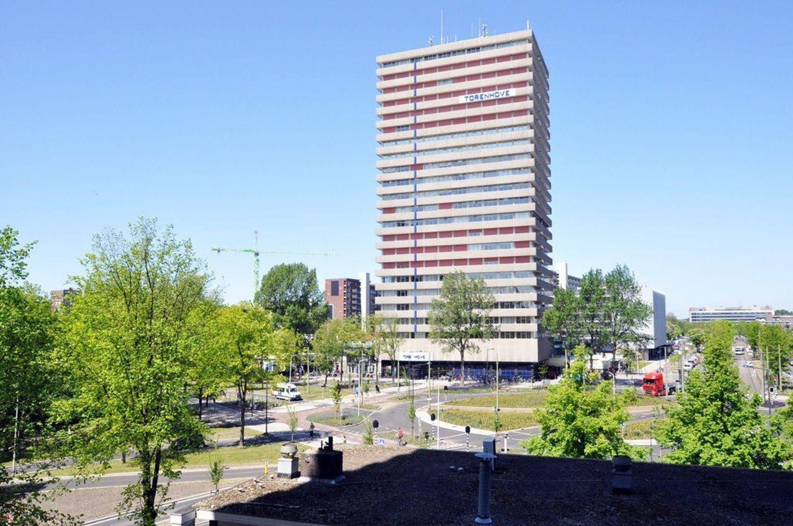 Hendrik Tollensstraat 224, Delft foto-18