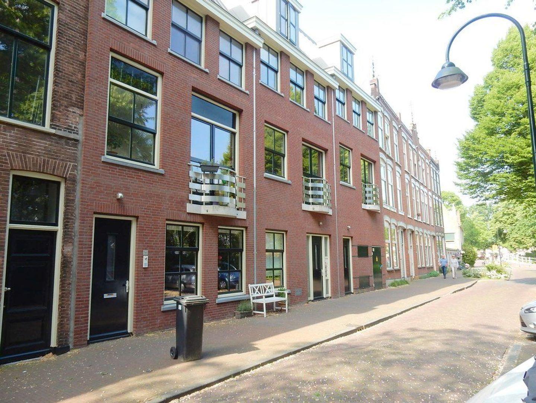Zuiderstraat 314 B, Delft foto-0