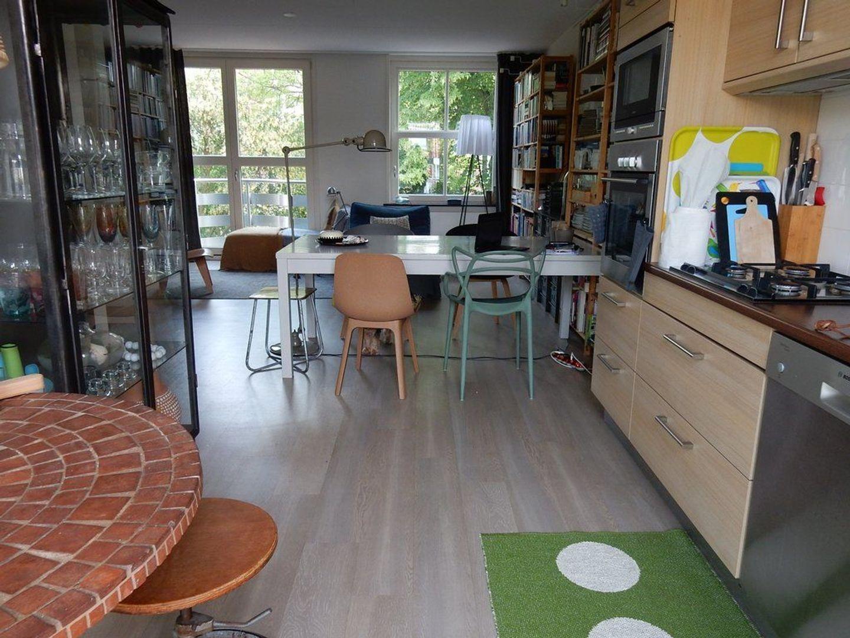 Zuiderstraat 314 B, Delft foto-4