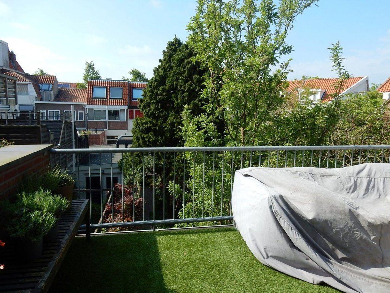 Zuiderstraat 314 B, Delft foto-10