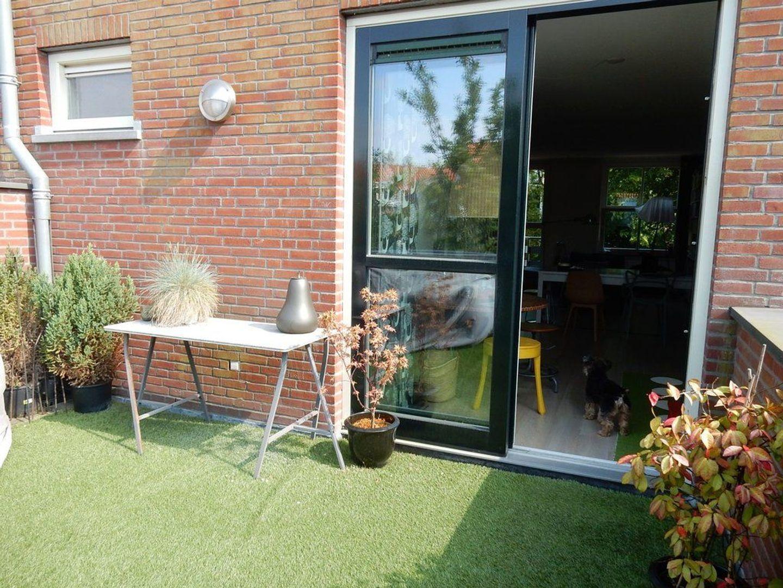 Zuiderstraat 314 B, Delft foto-11