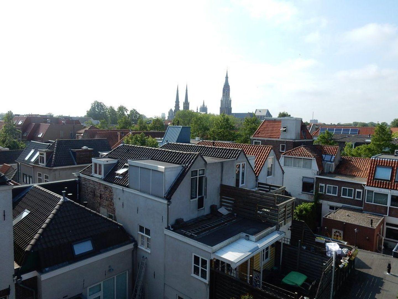 Zuiderstraat 314 B, Delft foto-22
