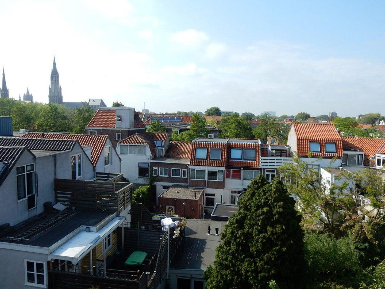 Zuiderstraat 314 B, Delft foto-26