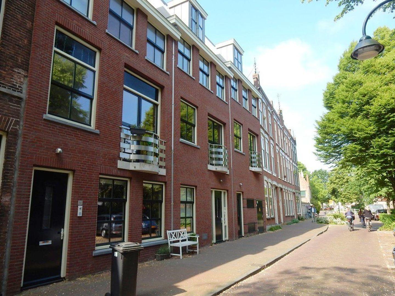 Zuiderstraat 314 B, Delft foto-27