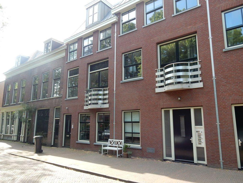 Zuiderstraat 314 B, Delft foto-28