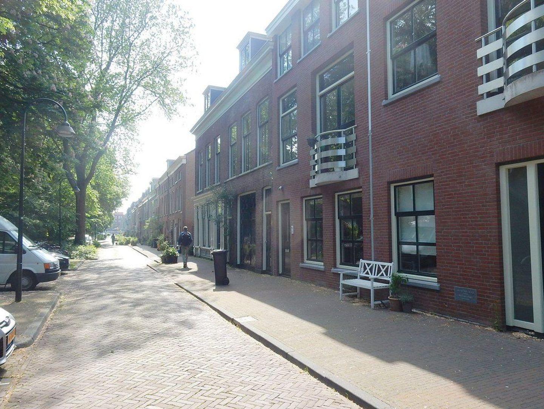 Zuiderstraat 314 B, Delft foto-29