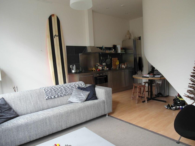 Oude Delft 84 I, Delft foto-5