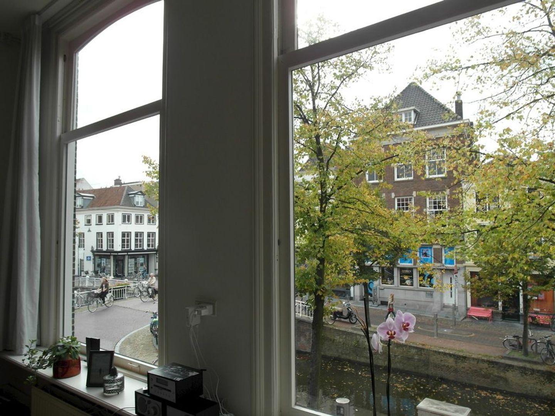 Oude Delft 84 I, Delft foto-7