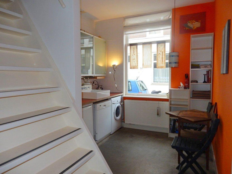 Westerstraat 21, Delft foto-2