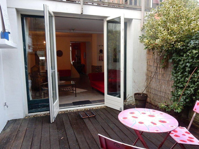 Westerstraat 21, Delft foto-11