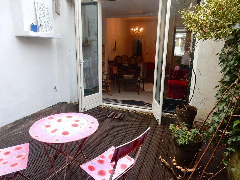 Westerstraat 21, Delft foto-12