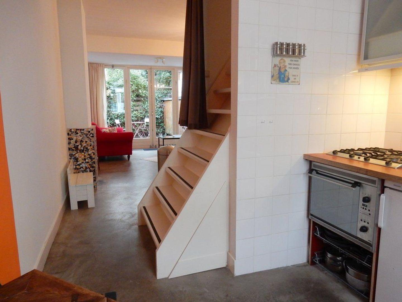 Westerstraat 21, Delft foto-19