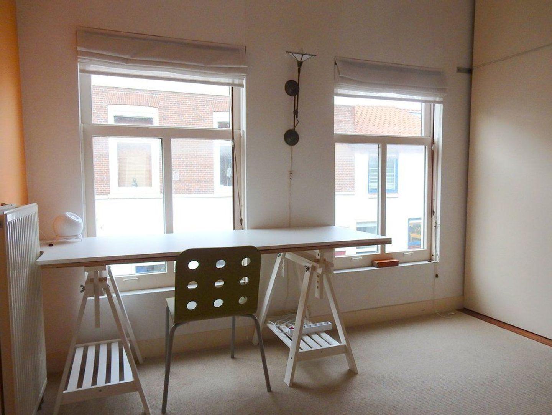 Westerstraat 21, Delft foto-22