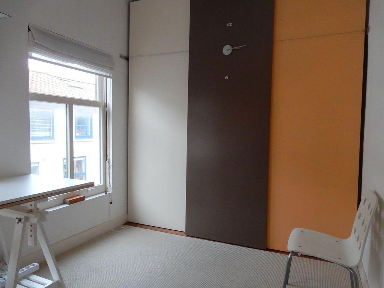 Westerstraat 21, Delft foto-23