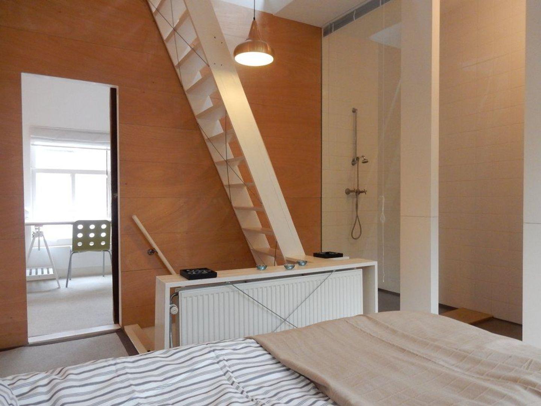 Westerstraat 21, Delft foto-27