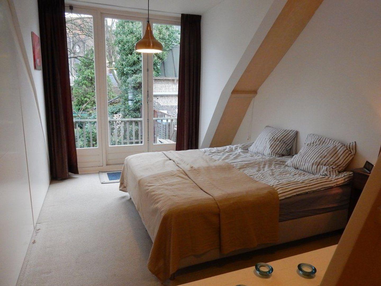 Westerstraat 21, Delft foto-32