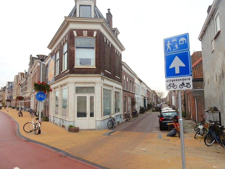 Westerstraat 21, Delft foto-45