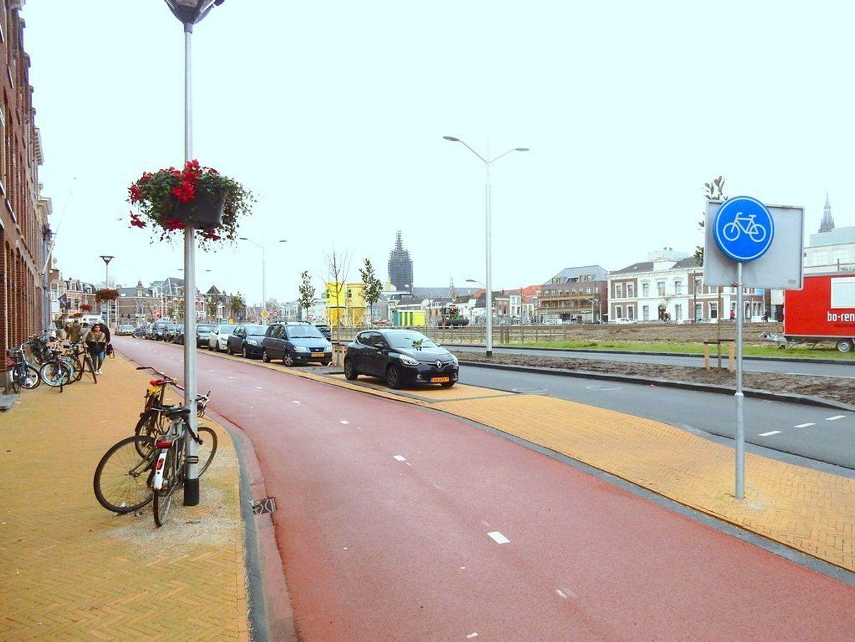 Westerstraat 21, Delft foto-47