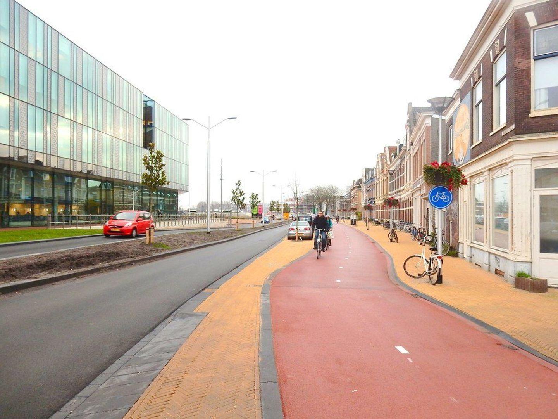Westerstraat 21, Delft foto-48
