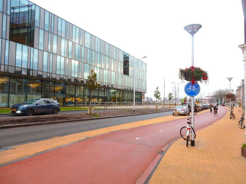 Westerstraat 21, Delft foto-49