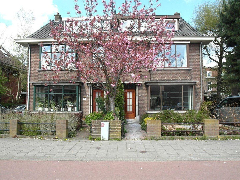 Ruys de Beerenbrouckstraat 8, Delft foto-0