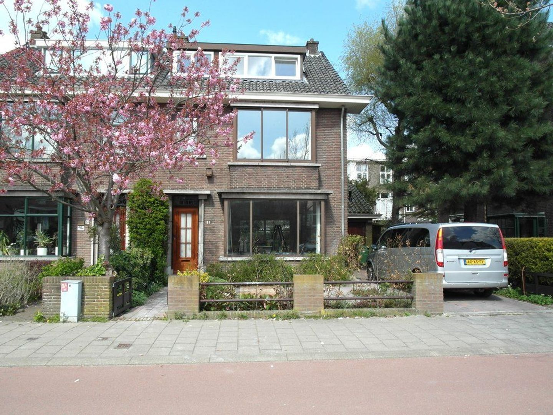 Ruys de Beerenbrouckstraat 8, Delft foto-4