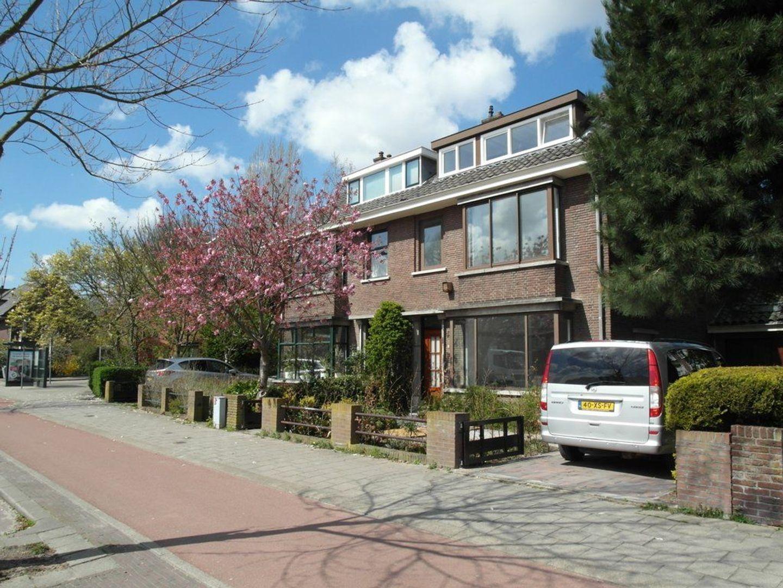 Ruys de Beerenbrouckstraat 8, Delft foto-47