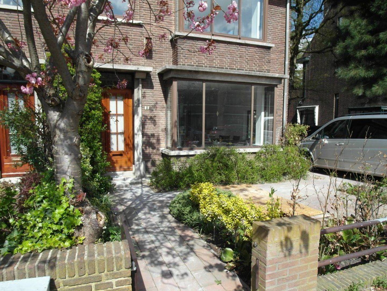 Ruys de Beerenbrouckstraat 8, Delft foto-5